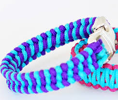 Paracord 2mm type I