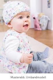 Baby Smiles Lenja Soft 100 gr