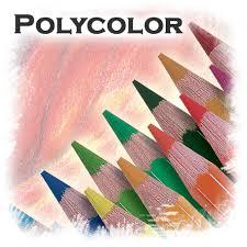 KOH-I-NOOR polycolor los