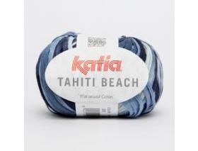 Tahiti Beach