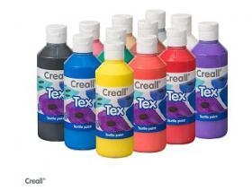 Creall-tex