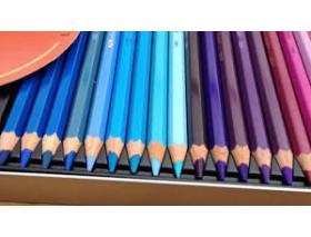 Koh-I-Noor kleurpotloden