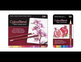 Spectrum Noir Colourblend sets