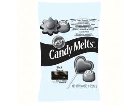 Candy en pops