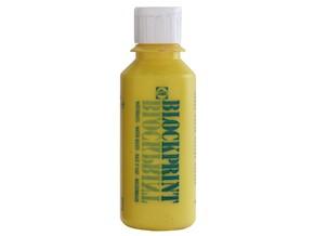 Blockprint 250 ml