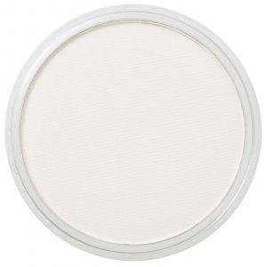 PanPastel 010 Colorless Blender CF-PP20010