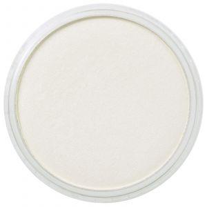 PanPastel 011 Pearl Medium White Fine CF-PP20011