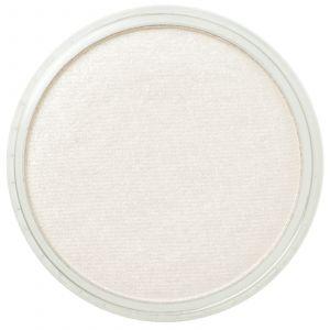 PanPastel kleur 012 White Coarse Pearl Medium CF-PP20012