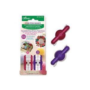 Clover Pompom maker Extra Small