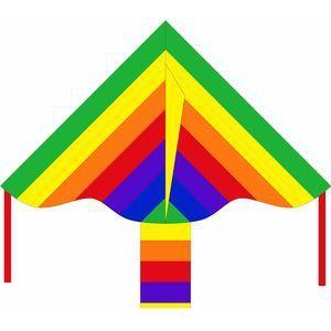 Parafoil Easy R2F Kinder vlieger