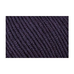 Merino Sport kleur 5 marineblauw
