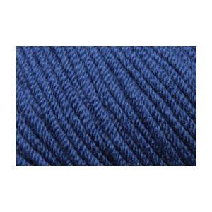 Merino Sport kleur 51 lichtblauw