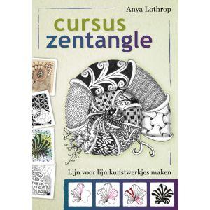 Cursus Zentangle