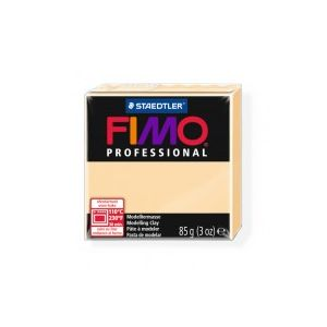 Fimo Professional nr. 02 champagne