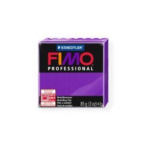 Fimo Professional  nr. 06 lila