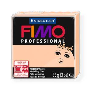 Fimo Professional Doll Art kleur 435 cameo