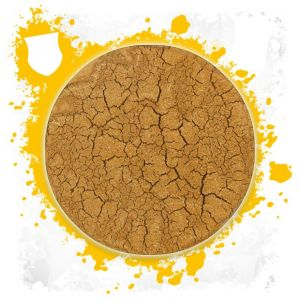 Citadel Agrellan Badland Texture Paint 24ml