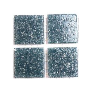 Mozaiek Classic A58 Dark Denim