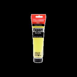 Amsterdam Expert 207 cadmiumgeel citroen