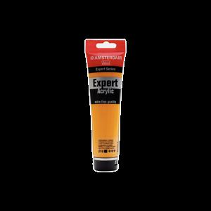 Amsterdam Expert 210 cadmiumgeel donker