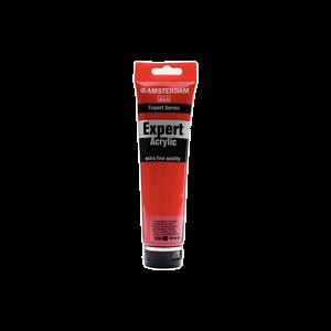 Amsterdam Expert 306 cadmiumrood donker