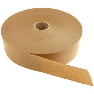 Aquarel tape
