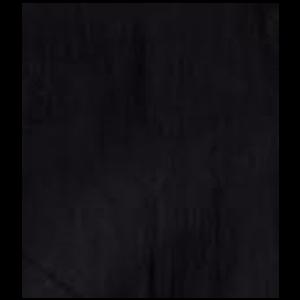 Grafiet papier 46x61cm zwart