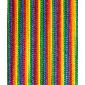Catania color kleur 82 clown