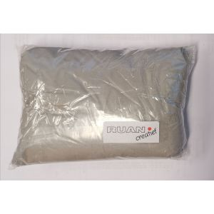 Voegmiddel Cement grijs 1 kg