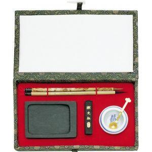 China Inkt Set 21000 Nr.1