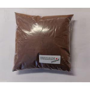 Voegmiddel Chocolate Brown 1 kg