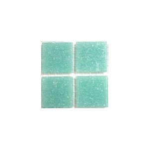 Mozaiek Classic A62 Caribbean Blue