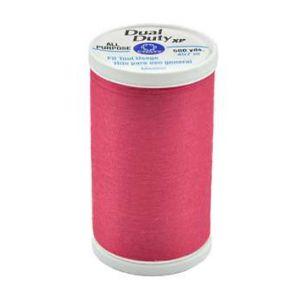 Duel Duty 1840 Pink