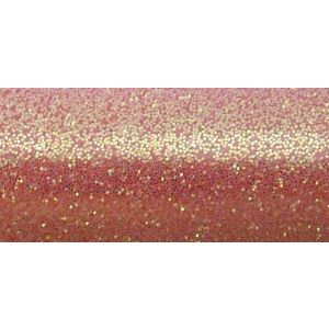 Effect glitter pastel roze Rayher 39 421 256