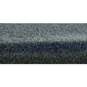 Effect glitter blauwgrijs Rayher 39 421 566