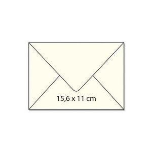 Envelop 0211 Naturel
