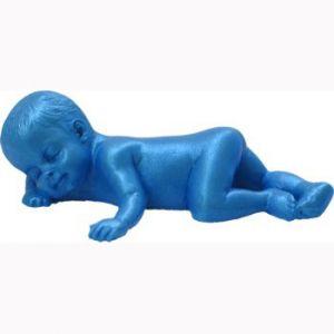FI Mold Baby 2