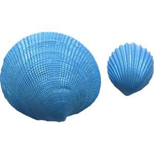 FI Mold 2 Shell set/2