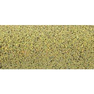 Glitter ultrafijn antiek goud Rayher 39 420 620