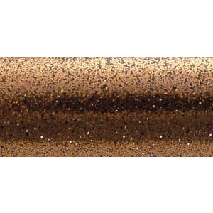 Glitter ultrafijn briljant koper Rayher 39 420 640