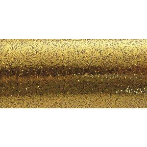 Glitter ultrafijn champagne goud Rayher 39 420 617