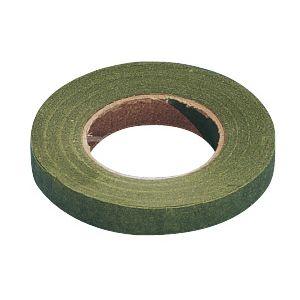 Bloementape 13mm groen rayher 51 037 14
