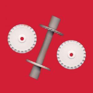 FMM Multi Ribbon Cutter Lint