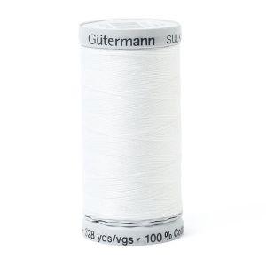 Gütermann sulky borduurgaren 1001