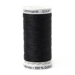 Gütermann sulky borduurgaren 1005