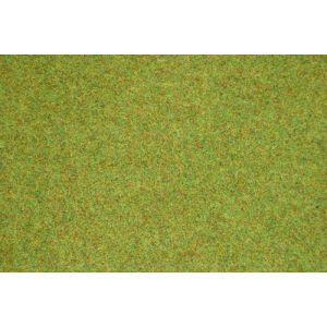 Grasmat zomer 75X100 cm