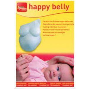 Hobbytime Happy Belly