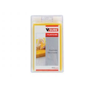 Vosschemie Plasticine kneedmassa 650 gram