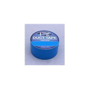IT'z® Duct Tape light blue