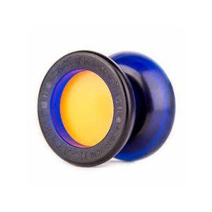YoYo REPLAY PRO blauw/oranje